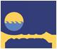 Alkhotel Logo
